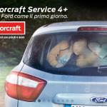 ford_motorcratfservice