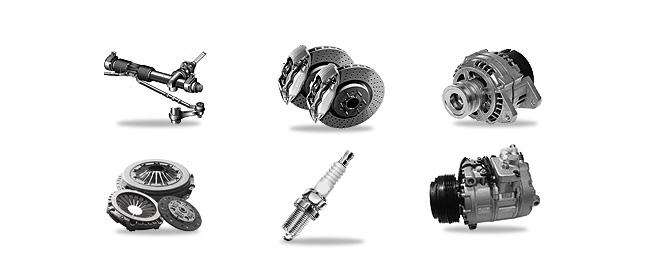 alfano motors